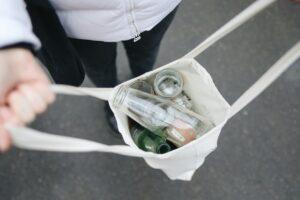 Tipps & Tricks um Plastikmüll zu reduzieren