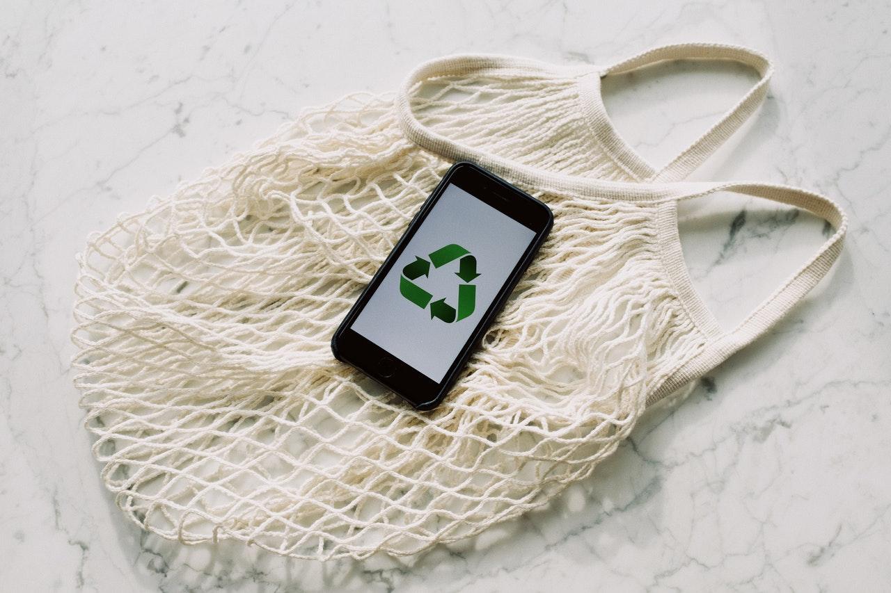 Einfache Tipps für ein nachhaltiges Leben